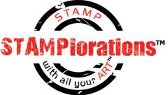 STAMPlorations™